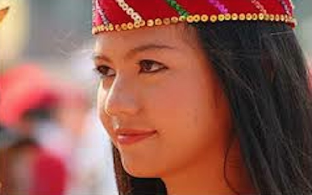 Indigenous peoples of Oceania  Wikipedia