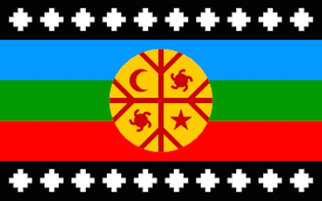 indigenous people of the americas and Aboriginal peoples is a collective name for the original peoples of north america and their descendants the canadian constitution recognizes three groups of.