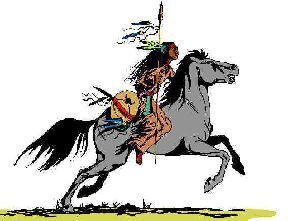 The Flight of the Nez Perce