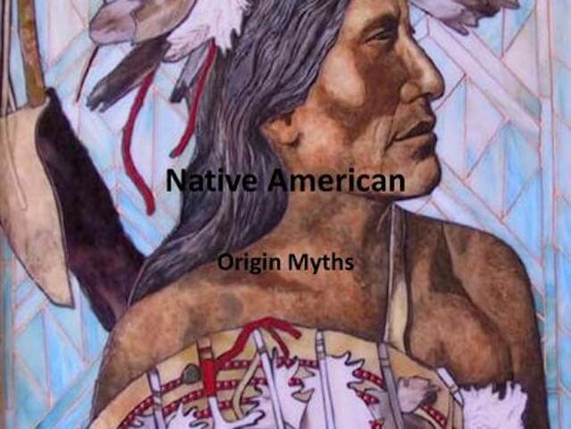 myths and stereotypes about native americans Common native american stereotypes debunked negative stereotypes 1 all native americans are alcoholics 5 myths that women have been sold about their bodies.