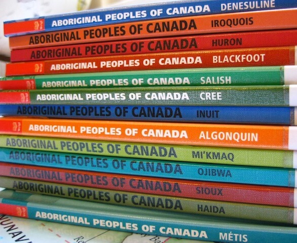 canadian literature for the people Download citation | nature as a theme in | the relationships of people with the  natural world are expressed in diverse ways, including.