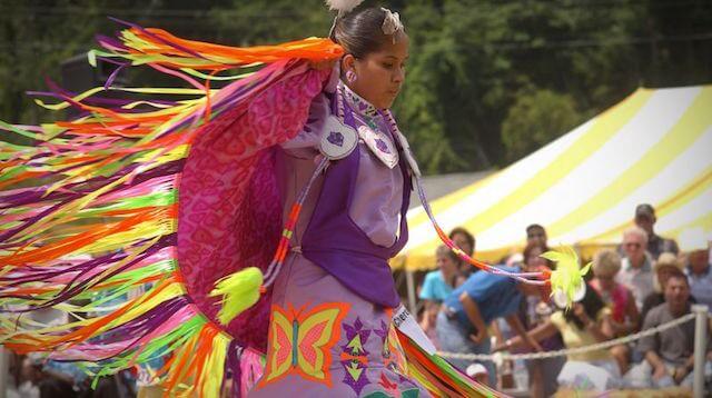 Tsalagi (Cherokee) Literature