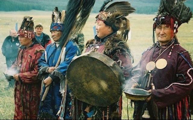 Aboriginal rights essay